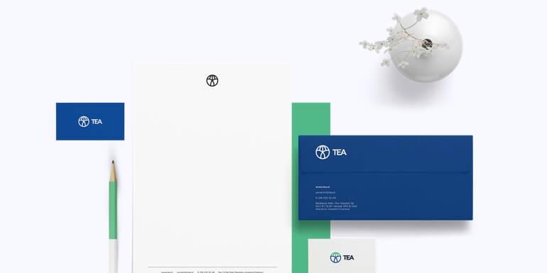 TEA -Temiz Enerji Ajansı
